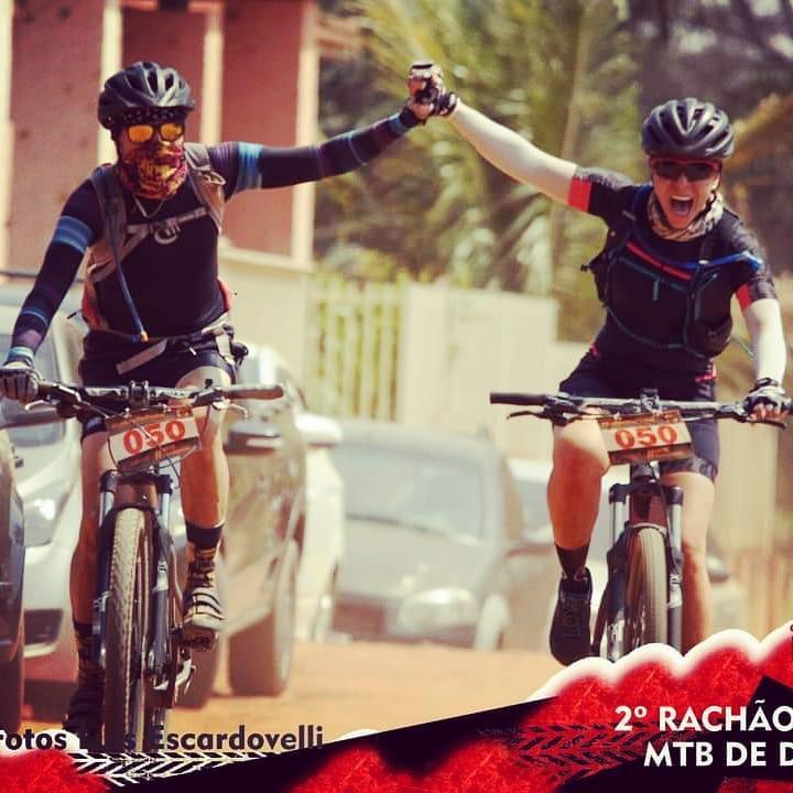 LACTATO – O MELHOR AMIGO DO MTB (mountain bike)