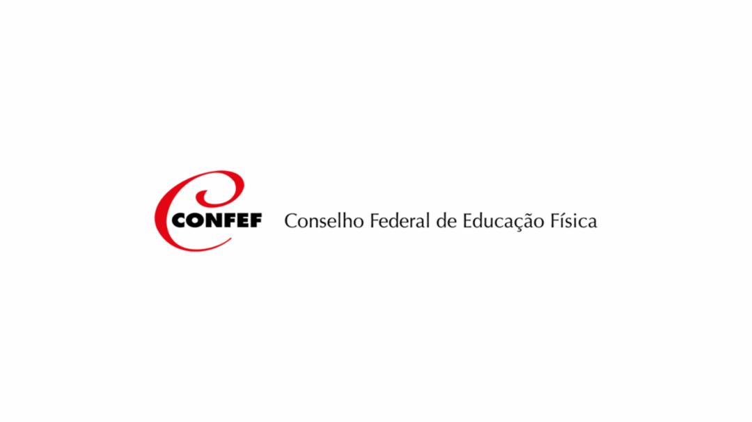 Você sabe como funciona o Sistema CONFEF/CREFs? Tem certeza?
