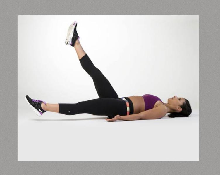 Exercícios de dissociação no Pilates, uma ferramenta no tratamento da dor nas diversas patologias da coluna