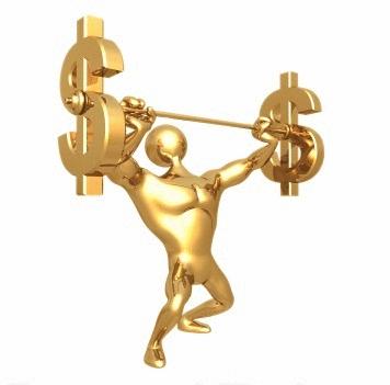 Educação Financeira, uma aliada da realização pessoal do Personal Trainer