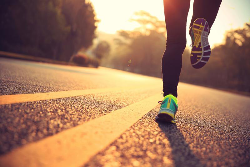 Por quê usar as Zonas de Treinamento pode mudar a vida do seu atleta