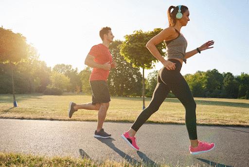 Como montar um treinamento que seja ideal para otimizar a resposta cardíaca