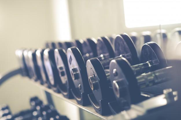 7 principais benefícios da musculação para seus alunos