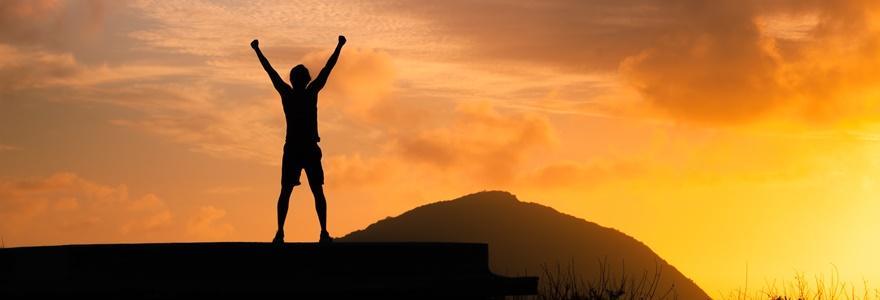 Disciplina ou motivação: o que realmente devemos buscar no processo de treinamento?