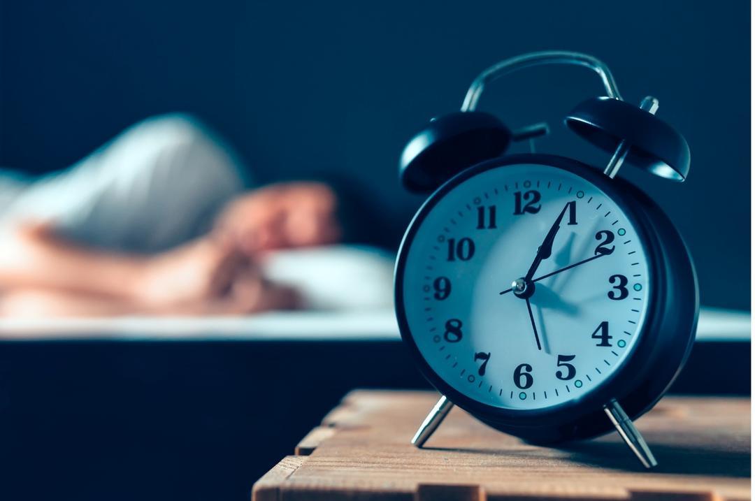 7 dicas para dormir melhor e realizar treinos mais efetivos