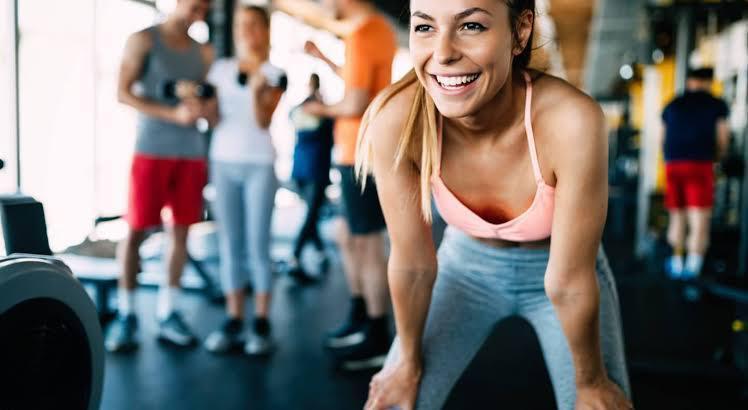 Dicas para aumentar a motivação dos seus alunos em se exercitarem