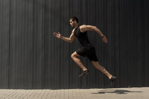 Influência do conhecimento do metabolismo anaeróbio na prescrição de exercícios