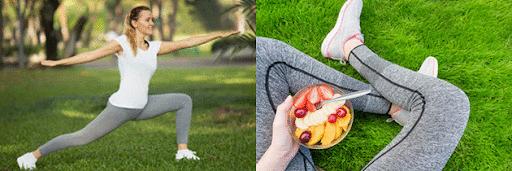 Low Carb e Treinamento Físico: é benéfico à saúde associar os dois?