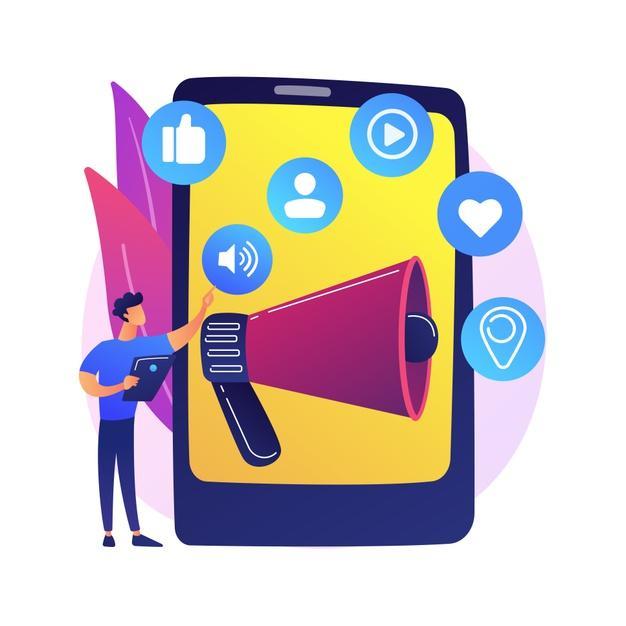 Dicas de marketing digital para conquistar e reter clientes nas redes sociais