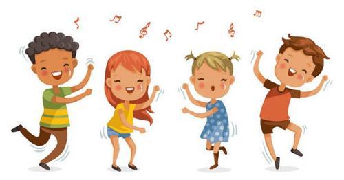 Dissociar para se atingir a eficácia do movimento na dança
