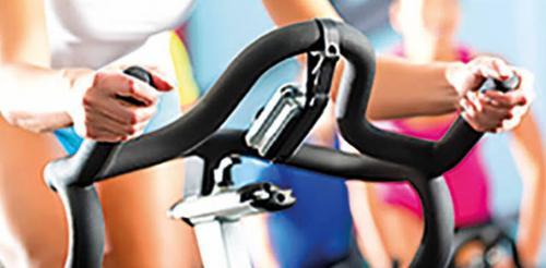 Exercício anaeróbico ou aeróbico? Como age o metabolismo pós-treino