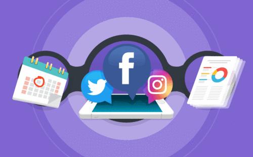 Dicas de marketing digital para conquistar e reter clientes nas redes sociais – parte II