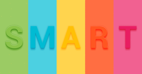 Metas SMART e como elas podem ajudar a potencializar a evolução dos seus alunos