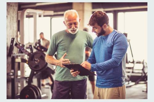 Perfil comportamental como ferramenta do Personal Trainer