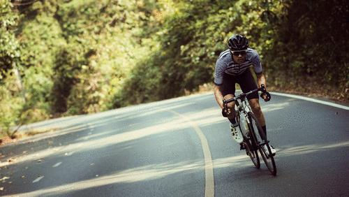 Ciclismo: mais do que um esporte em ascensão. Uma oportunidade!