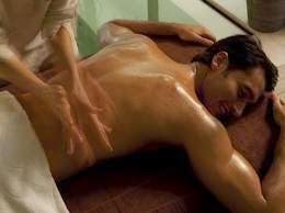 A terapia manual como coadjuvante no treino físico